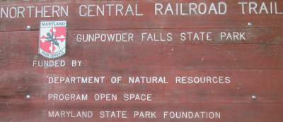 Funding-sign-Torrey-C-Brown-Rail-Trail-MD-10-4-2016