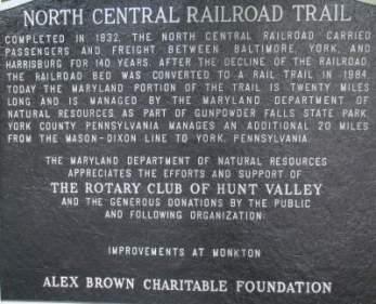 Interp-sign-Torrey-C-Brown-Rail-Trail-MD-10-4-2016