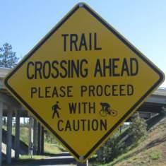 Crossing-sign-Centennial-Trail-Coeur-d'Alene-ID-4-28-2016