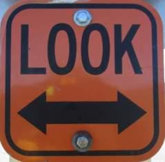 Look-sign-Centennial-Trail-Coeur-d'Alene-ID-4-28-2016