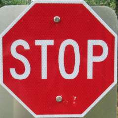 Stop-sign-Torrey-C-Brown-Rail-Trail-MD-10-4-2016