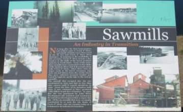 Sawmills-interp-sign-Centennial-Trail-Coeur-d'Alene-ID-4-28-2016