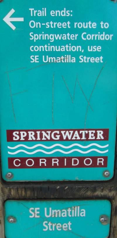 Trail-ends-sign-Springwater-Corridor-Portland-OR-4-25-2016
