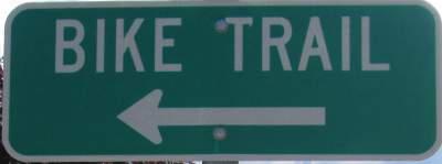 Bike-trail-sign-Centennial-Trail-Coeur-d'Alene-ID-4-28-2016