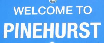 Pinehurst-sign-Trail-of-the-Coeur-d'Alenes-ID-5-12-2016