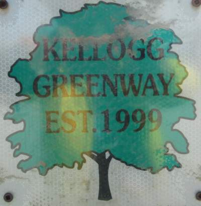 Greenway-sign-Trail-of-the-Coeur-d'Alenes-ID-5-12-2016