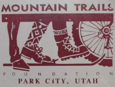 Mountain-Trails-Fnd-sign-Union-Pacific-Rail-Trail-Park-City-to-Echo-UT-5-1-2016
