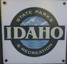 State-parks-sign-Centennial-Trail-Coeur-d'Alene-ID-4-28-2016
