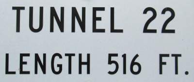 Tunnel-22-sign-Route-of-the-Hiawatha-ID-5-26-2016