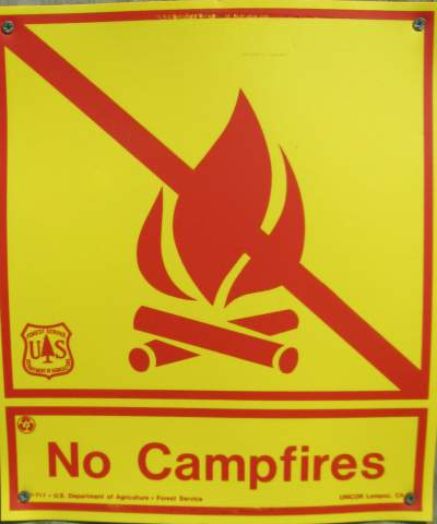 No-campfires-sign-Mickelson-Trail-SD-5-28-to-6-1-2016