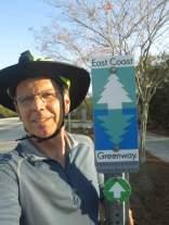 Jim-Schmid-East-Coast-Greenway-sign-Ravenal-Bridge-Ped-Bike-Lane-Charleston-SC-12-25-2016