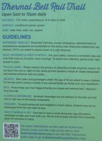 Guidelines-sign-Belt-Rail-Trail-NC-2-17-17