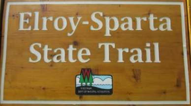 Elroy-Sparta-Trail-sign-WI-5-8&9-17