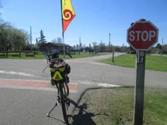 Jim-Schmid's-Bacchetta-Giro-recumbent-MP-61-Paul-Bunyan-Trail-MN-5-13-17