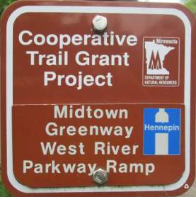 Grant-project-sign-Midtown-Greenway-Minn-MN-5-10-17