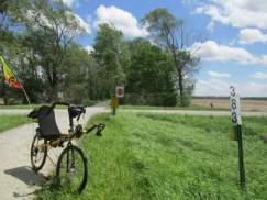 Jim-Schmid's-Bacchetta-Giro-recumbent-MP-383-Wabash-Trail-IA-5-17-17