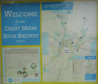 Map-sign-Great-Miami-River-Trail-Dayton-OH-5-3-17