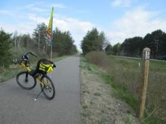 Jim-Schmid's-Bacchetta-Giro-recumbent-MP-39-Paul-Bunyan-Trail-MN-5-12-17