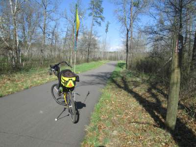 Jim-Schmid's-Bacchetta-Giro-recumbent-MP-5-Paul-Bunyan-Trail-MN-5-10-17
