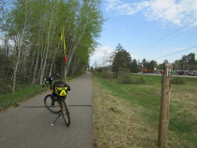 Jim-Schmid's-Bacchetta-Giro-recumbent-MP-43-Paul-Bunyan-Trail-MN-5-12-17