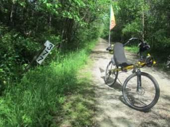 Jim-Schmid's-Bacchetta-Giro-recumbent-MP-377-Wabash-Trail-IA-5-17-17