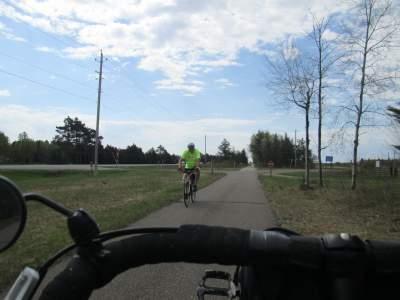 Biker-Paul-Bunyan-Trail-MN-5-12-17