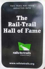 Hall-of-Fame-sign-Elroy-Sparta-Trail-WI-5-8&9-17