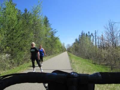 Skaters-Paul-Bunyan-Trail-MN-5-11-17