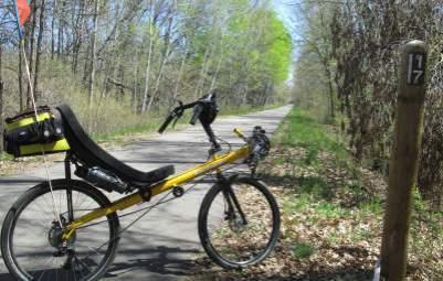 Jim-Schmid's-Bacchetta-Giro-recumbent-MP-17-Paul-Bunyan-Trail-MN-5-11-17