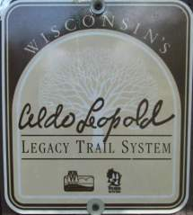Legacy-sign-Elroy-Sparta-Trail-WI-5-8&9-17