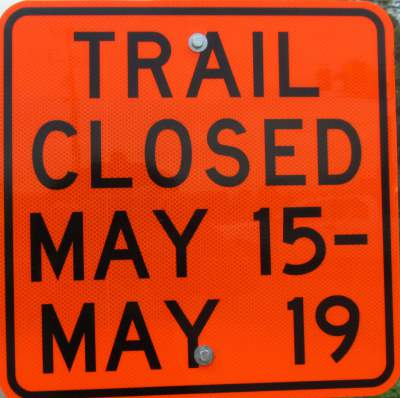 Trail-closed-sign-Midtown-Greenway-Minn-MN-5-10-17