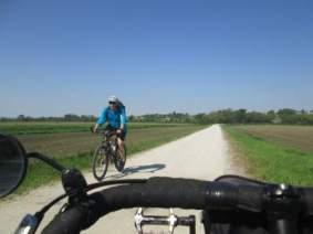 Biker-Wabash-Trail-IA-5-16-17