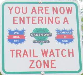 Trail-watch-sign-Midtown-Greenway-Minn-MN-5-10-17