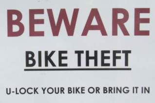 Bike-theft-sign-Midtown-Greenway-Minn-MN-5-10-17