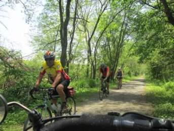 Bikers-Wabash-Trail-IA-5-16-17