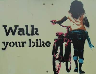 Walk-bike-sign-Midtown-Greenway-Minn-MN-5-10-17