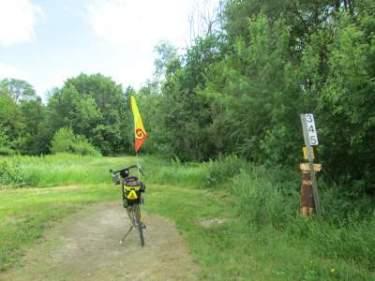 Jim-Schmid's-Bacchetta-Giro-recumbent-MP-345-Wabash-Trail-IA-5-18-17