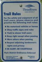 Trail-rules-sign-Midtown-Greenway-Minn-MN-5-10-17