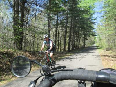 Biker-Paul-Bunyan-Trail-MN-5-13-17