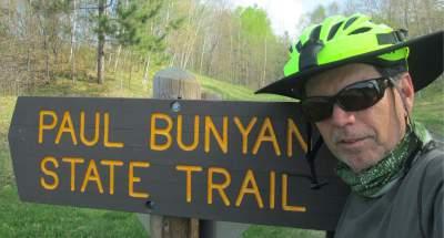 Jim-Schmid-Paul-Bunyan-Trail-MN-5-12-17