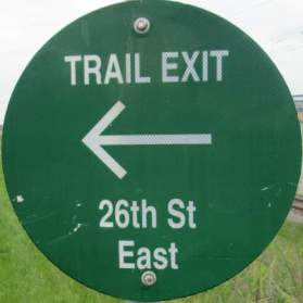 Trail-exit-sign-Midtown-Greenway-Minn-MN-5-10-17