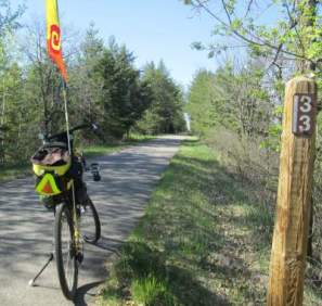 Jim-Schmid's-Bacchetta-Giro-recumbent-MP-33-Paul-Bunyan-Trail-MN-5-11-17