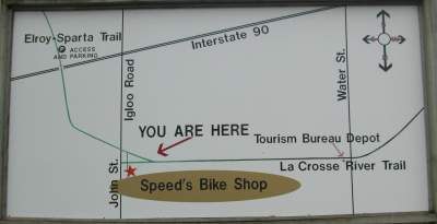 Map-sign-Elroy-Sparta-Trail-WI-5-8&9-17