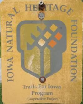 Heritage-sign-Wabash-Trail-IA-5-18-17