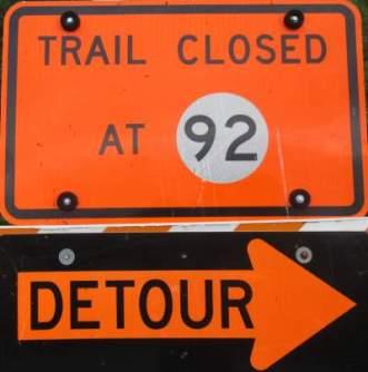 Closed-sign-Wabash-Trail-IA-5-18-17