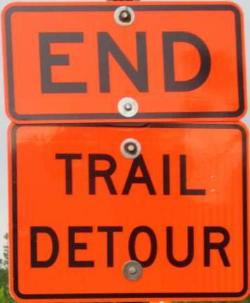Detour-sign-Wabash-Trail-IA-5-18-17