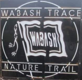 Wabash-Trace-Nature-Trail-IA-5-18-17
