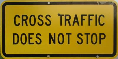 Cross-traffic-sign-Wabash-Trail-IA-5-18-17
