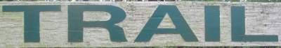 Trail-sign-Wabash-Trail-IA-5-18-17
