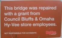 Bridge-sign-Wabash-Trail-IA-5-18-17
